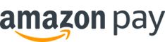 amazon-pay.png