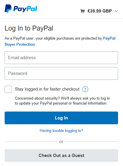 paypal-guest.png